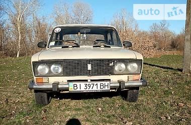 ВАЗ 2106 1977 в Шишаки