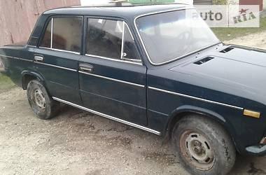 ВАЗ 2106 1983 в Дубно