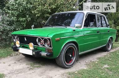 ВАЗ 2106 1983 в Харькове