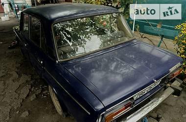 ВАЗ 2106 1997 в Кривом Озере