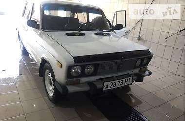 ВАЗ 2106 1984 в Николаеве