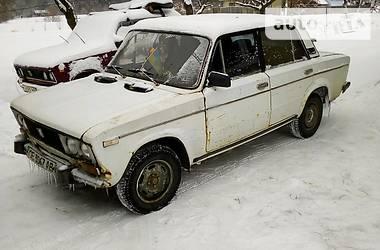 ВАЗ 2106 1983 в Черновцах