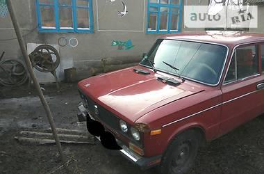 ВАЗ 2106 1978 в Житомире