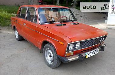 ВАЗ 2106 1979 в Витовском районе