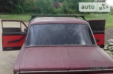 ВАЗ 2106 1982 в Ужгороде