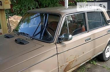 ВАЗ 2106 1990 в Черкассах