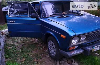 ВАЗ 2106 2000 в Чернигове