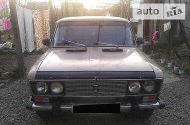 ВАЗ 2106 1980 в Виноградове