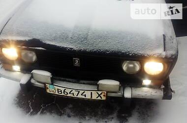 ВАЗ 2106 1980 в Днепре