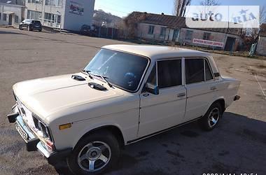 ВАЗ 2106 1988 в Жмеринке