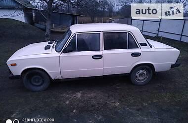 ВАЗ 2106 1990 в Золотоноше