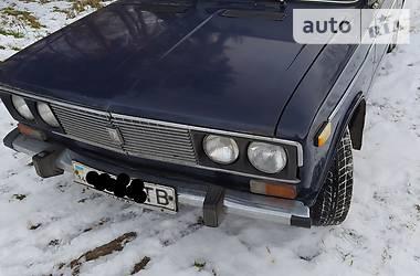 ВАЗ 2106 1978 в Львове