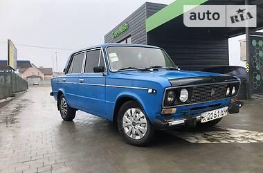 ВАЗ 2106 1978 в Каменец-Подольском