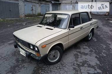 ВАЗ 2106 1988 в Сумах