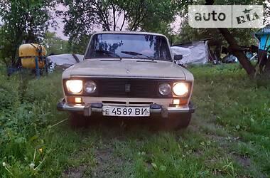 ВАЗ 2106 1987 в Тыврове