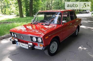 ВАЗ 2106 1985 в Нежине