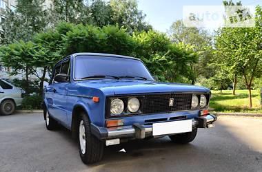 Автосалоны б у в москве ваз можно ли вернуть деньги за осаго если продали авто