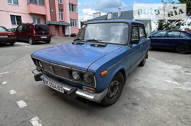 ВАЗ 2106 1991 в Ровно