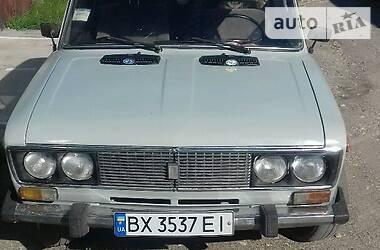 ВАЗ 2106 1988 в Хмельницком