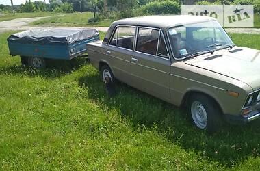 ВАЗ 2106 1990 в Казатине