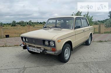 ВАЗ 2106 1990 в Магдалиновке