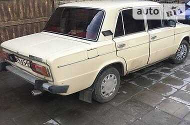 ВАЗ 2106 1989 в Люботине