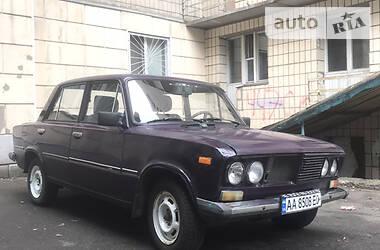 ВАЗ 2106 1987 в Киеве