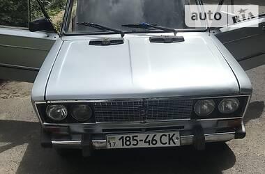 ВАЗ 2106 1992 в Полтаве