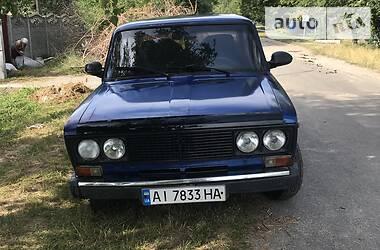 ВАЗ 2106 1990 в Василькове