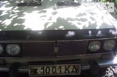 ВАЗ 2106 1987 в Кривом Озере