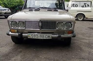 ВАЗ 2106 1990 в Черноморске