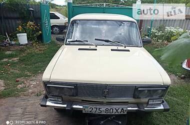 ВАЗ 2106 1989 в Краснокутске