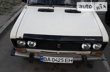 ВАЗ 2106 1988 в Кропивницком