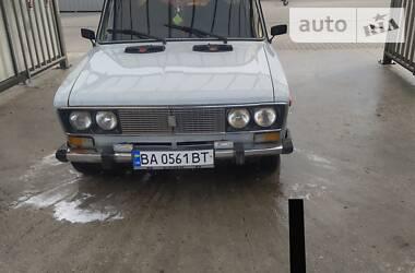 ВАЗ 2106 1992 в Кропивницком