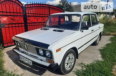 ВАЗ 2106 2001 в Житомире