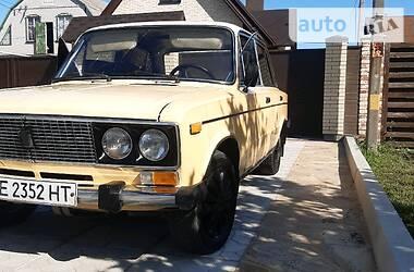 ВАЗ 2106 1988 в Новомосковске