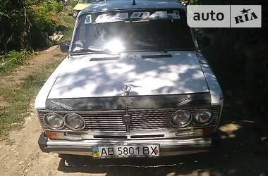 ВАЗ 2106 1978 в Крыжополе