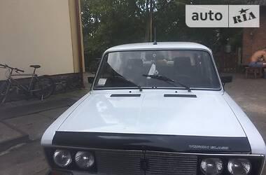 ВАЗ 2106 1985 в Луцке