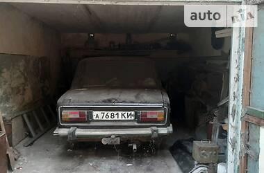 ВАЗ 2106 1982 в Броварах