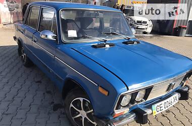 ВАЗ 2106 1978 в Кельменцах