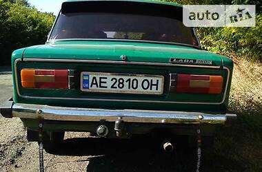 ВАЗ 2106 1987 в Синельниково