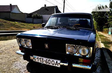 ВАЗ 2106 1989 в Окнах
