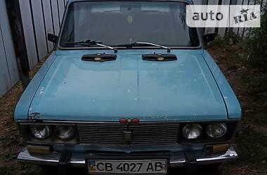 ВАЗ 2106 1990 в Прилуках
