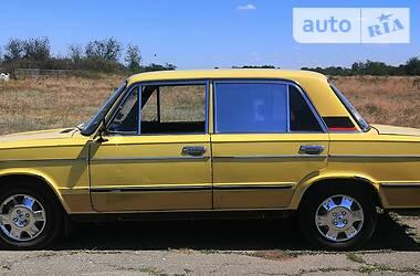 ВАЗ 2106 1978 в Запорожье