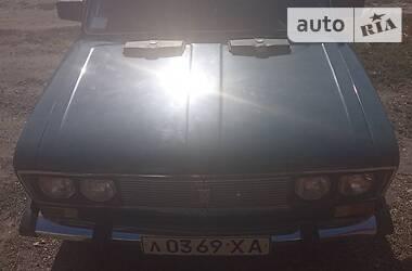ВАЗ 2106 1978 в Лозовой