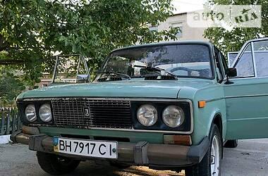 ВАЗ 2106 1990 в Подольске