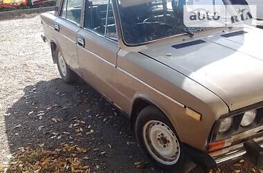 ВАЗ 2106 1984 в Каменец-Подольском