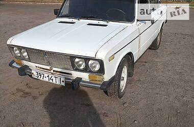 ВАЗ 2106 1990 в Березному