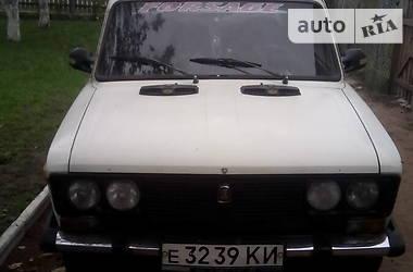 ВАЗ 2106 1986 в Житомире