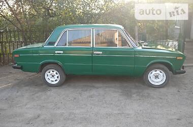 ВАЗ 2106 1981 в Первомайске